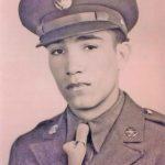 World War II veteran among 11 graduates to receive diploma through Operation Recognition Program