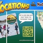 Every Kid Outdoors access expanded