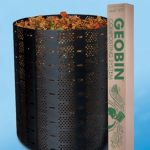 County offers more composting and vermicomposting classes