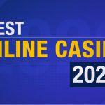Top 5 Best Non-Gamstop Gambling Sites in 2020