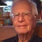 "Life Tribute: William ""Bill"" Baker 1930-2020"