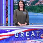 Hot Mess Mama to be on 'Wheel of Fortune'