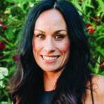 Life Tribute: Holly Leilani Kenyon 1980-2021