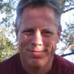 Life Tribute: Tim McKimson 1961-2020