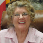 Life Tribute: Catherine A. Dearing 1947 – 2020