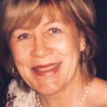 Life Tribute: Sharon McGee Meyerhoff 1941-2021