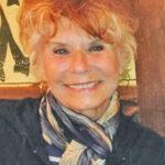 Life Tribute: Judith Lynn Genovese Oltman 1940-2021