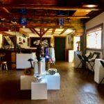AAI opens new gallery