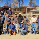 WHC seeks funding to build Camp Harris