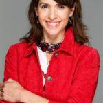 Spotlight on Leadership: Ellen Rosa-Taylor