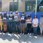 Idyllwild student scholarships awarded
