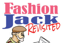 Fashion Jack Revisited