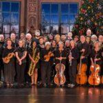 Idyllwild Chamber Orchestra