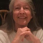 "Life Tribute: Kathryn ""Katie"" Holldber 1953 – 2021"