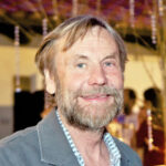 Life Tribute: Michael Thomas Williams 1949 – 2021