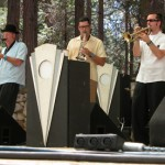 Countdown begins to 18th Idyllwild Jazz in the Pines