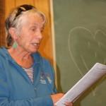 Idyllwild seeks answers on recreation control