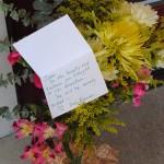 Idyllwild businessman Isaac Outland found dead