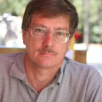 IFPD Candidate's Corner: Paul Miglin