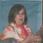 Idyllwild talks tolerance at community dialogue