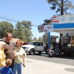 The Market Place at Pine Cove celebrates grand opening