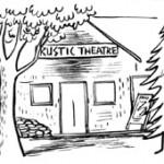 rustictheatre