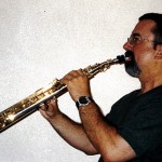 Samba sounds at Idyllwild Summer Concert series